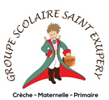 Groupe Scolaire Saint Exupery